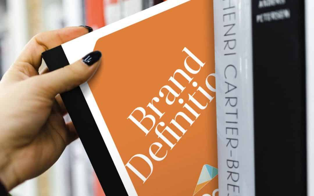 Brand Definitions