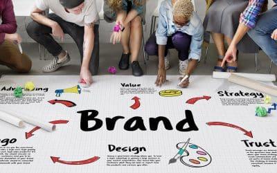 Target your marketing efforts